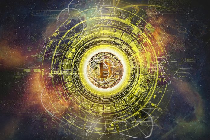 Blockchain Technology to Decentralize the Financial Industry